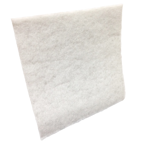 Pre Filter for NorAir Negative Air Machine - 13'' x 13'' - Case of 40