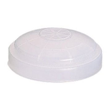 North Seal Check 750036 Respirator Filter Covers - Pair