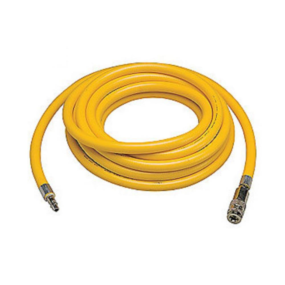 "Nova Air Hose for Nova 2000 Sandblasting Helmet - 3/8"" 50'"