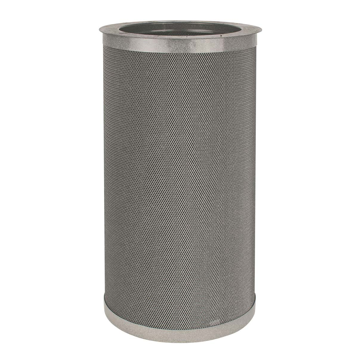 3rd Stage Carbon Canister Filter - Reduce Odor and VOC - NorAir 800