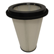 Pullman Holt Conical Pre-Filter for Ermator S36 Dust Extractor
