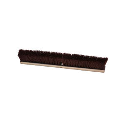 429 Push Broom Head - Water Resistant - Replacement - 36""