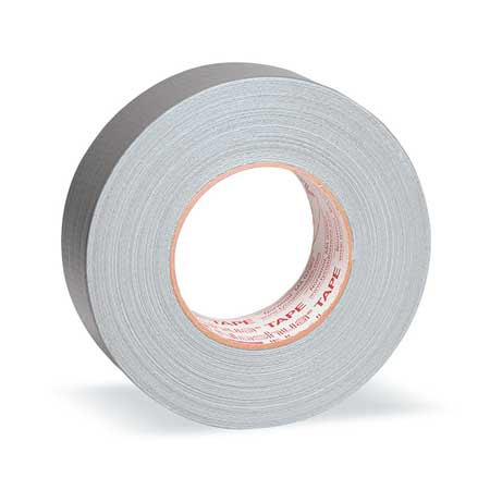 Nashua 300 Silver Duct Tape, 2in