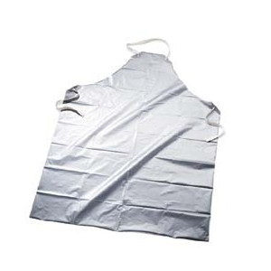 North SSA Silver Shield / 4H Apron