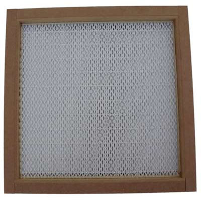 Pullman Ermator HEPA Filter 590427701 for A1200 Air Scrubber