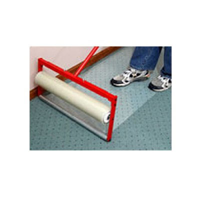 "Surface Shields 3-in-1 Multi-Use Applicator Tool - for Carpet Shield & Floor Shield - 24"", 30"" & 36"""
