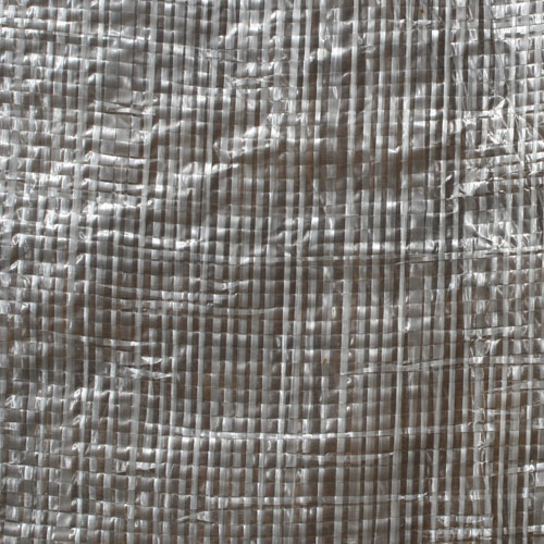 Woven Reinforced Poly Norkan Industrial Supply