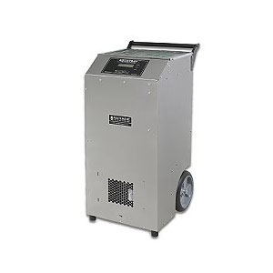 Abatement Technologies AQUATRAP AT100S LGR - Dehumidifier