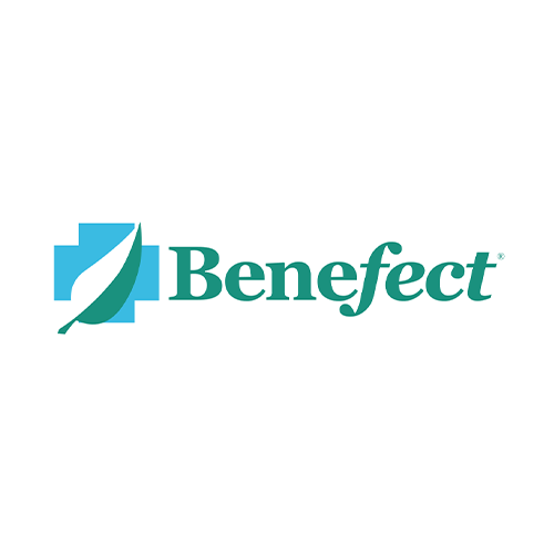 Benefect Disinfectants & Cleaners