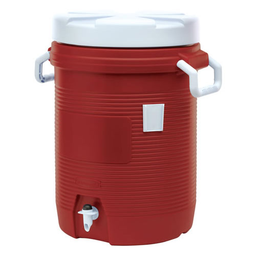Buckets, Containers, & Drums