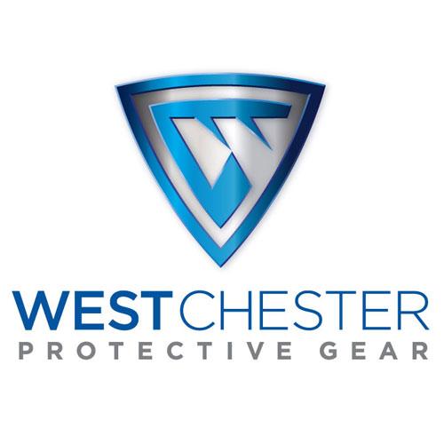 Asbestos Glove Bags Extended Horizontal Vertical