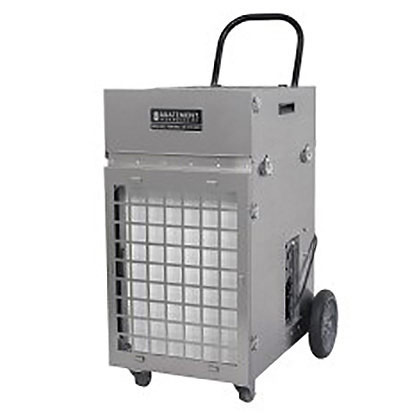 Abatement Technologies PAS2400 - Air Machine - Scrubber