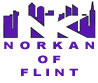 Norkan Industrial Supply, Flint Location