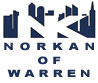 Norkan Industrial Supply