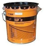BASF Sonolastic NP2 on sale