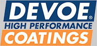 Devoe High Performance Coatings