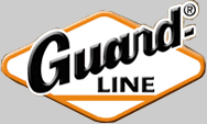 Guard-line Safety