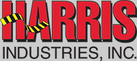 Harris Industries, Inc