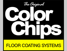 Original Color Chips