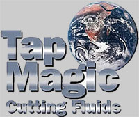 Tap Magic Cutting Fluids