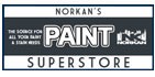 Paint Superstore