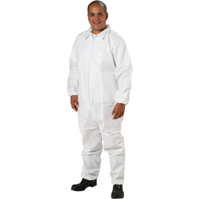 Tyvek Suits | Malt Promax 957