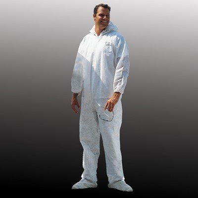 Tyvek Suits | Malt Pyromax 7414